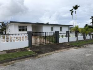 143 Jasmin Court, Barrigada, Guam 96913