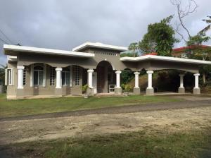 180 Lower East San Vicente Street, Barrigada, Guam 96913
