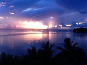 182 Trankilo Street 504, Tamuning, Guam 96913