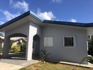 116-A Magsaysay Street, Dededo, Guam 96929