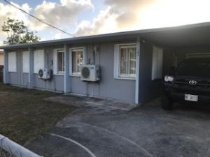 191 Amantes Street, Dededo, Guam 96929