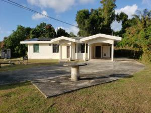 498D Chapel Road, Barrigada, Guam 96913