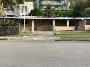 113 San Carlos Lane, Asan, GU 96910