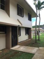 Kayon Kunuon 68, Dededo, Guam 96929