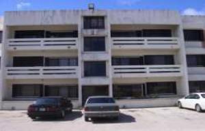 125 Porshe Palting Lane A-2, Tamuning, GU 96913