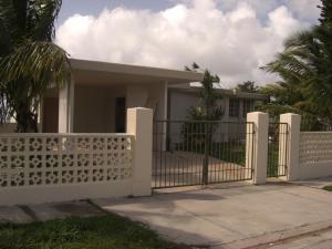 25 Asucena Street, Barrigada, Guam 96913