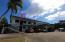 150 Harmon Sink Road 2-A, Tamuning, GU 96913