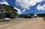 150 Harmon Sink Road 2-B, MPC, Tamuning, GU 96913