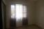 Double D Farenholt Condominium 23A, Tamuning, GU 96913