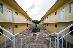252 Ypao Rd 9, Tamuning, Guam 96913