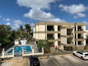 Tun Guzman C21, Tamuning, Guam 96913