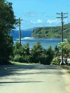 633 Pago Bay - Inalado Road, Ordot-Chalan Pago, GU 96910