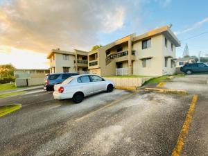 Tun Duendes St. Ceca Apts 3, MongMong-Toto-Maite, Guam 96910
