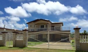 252 Chalan Nette, Yigo, Guam 96929