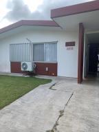 242 Golondrina Avenue, Barrigada, GU 96913