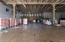 809 Chalan Pasaheru - Warehouse, Tamuning, GU 96913