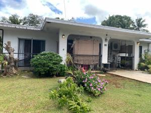 304 San Vicente Drive, Agat, Guam 96915