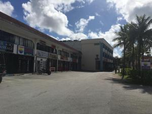 San Vitores Plaza Unit 2 & 3, Tumon, GU 96913