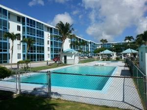 Tumon Horizon Condo 1128 Marine Corps Drive 513, Tamuning, Guam 96913