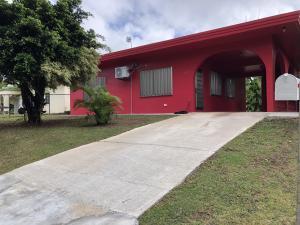 190 Bishop Flores Street, Santa Rita, GU 96915