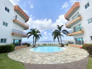 Villa Fion Tasi Condominiums Route 8 303, MongMong-Toto-Maite, GU 96910