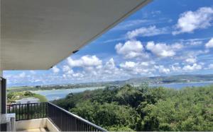 162 Western Boulevard 514, Tamuning, Guam 96913