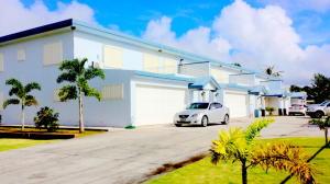147 Quezon Street B, Dededo, Guam 96929