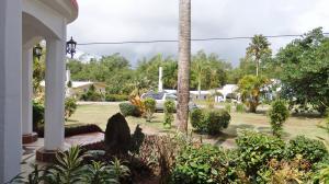 636 Hon. Monessa Lujan Road 636, Ordot-Chalan Pago, Guam 96910