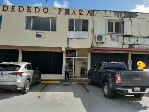 190 W. Marine Corps Drive 9, Dededo Plaza, Dededo, GU 96929