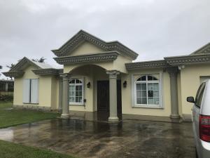 361 Chalan Adams, Yigo, Guam 96929