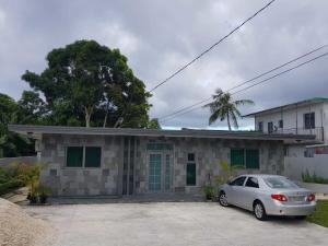 117 Tan Chong Sablan, Tamuning, Guam 96913