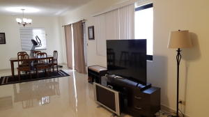 Tun Teodora Dungca Street A303, Tamuning, Guam 96913