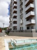 143 Leon Guerrero Tecio Villa 203, Tumon, GU 96913