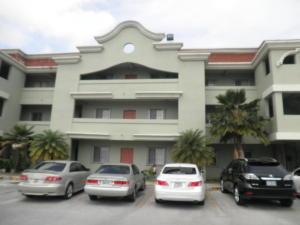 501G Sanchez St. B-8, La Residencia, Tumon, GU 96913
