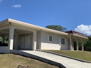145 Camacho Street, Barrigada, GU 96913