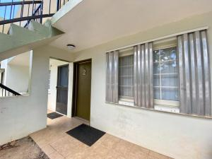 118 Luna Avenue 2, Agana Heights, GU 96910