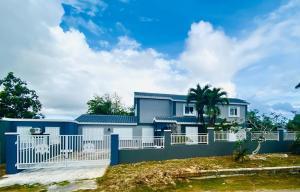 530 Spring Ln, Sinajana, Guam 96910