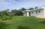 492 Mount Santa Rosa Drive, Yigo, GU 96929