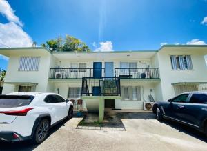 118 Luna Avenue 3, Agana Heights, Guam 96910