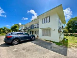 118 Luna Avenue 3, Agana Heights, GU 96910