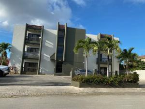 185 Enacia Street 202, Tamuning, Guam 96913