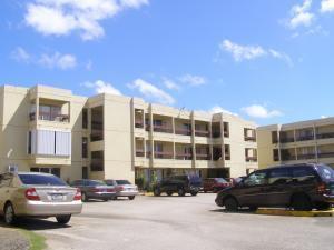 Sunset Court Condo Dungca B31, Tamuning, Guam 96913