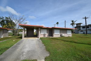 273 Route 8 East, Barrigada, Guam 96913