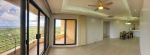 788 Route 4 1006, Holiday Tower Condo, Sinajana, GU 96910