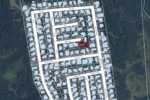 134 Anonas Street, Santa Rita, GU 96915