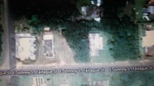East Johnny S Taitague Street, Talofofo, GU 96915