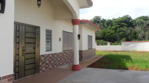 211 Chalan La Chanch St., Yigo, Guam 96929