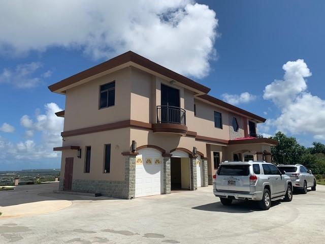 531 North Sabana Drive, Barrigada, GU 96913