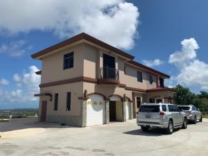 531 North Sabana Drive, Barrigada, GU 96913