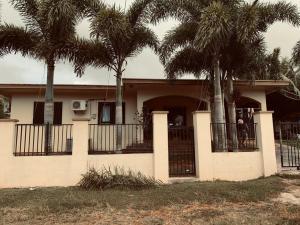 113 Road A Chalan Manha, Dededo, Guam 96929